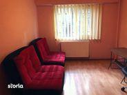Apartament de vanzare, Constanța (judet), Faleza Nord - Foto 1