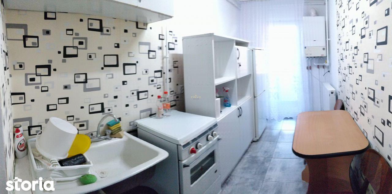 Apartament de inchiriat, Cluj (judet), Aleea Vidraru - Foto 3