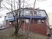 Lokal użytkowy na sprzedaż, Siemianowice Śląskie, Michałkowice - Foto 3