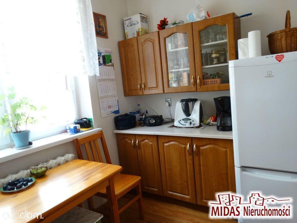 Mieszkanie na sprzedaż, Ciechocinek, aleksandrowski, kujawsko-pomorskie - Foto 5