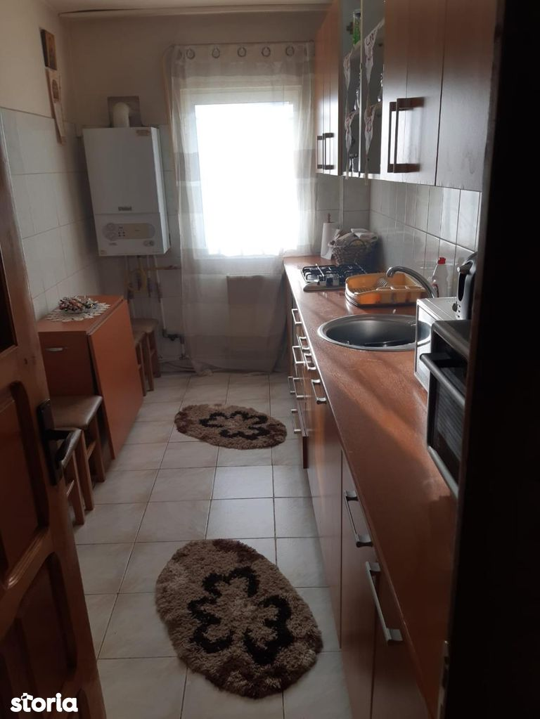 Apartament de vanzare, Iași (judet), Strada Dimineții - Foto 6
