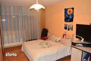 Apartament de vanzare, Cluj (judet), Aleea Negoiu - Foto 4
