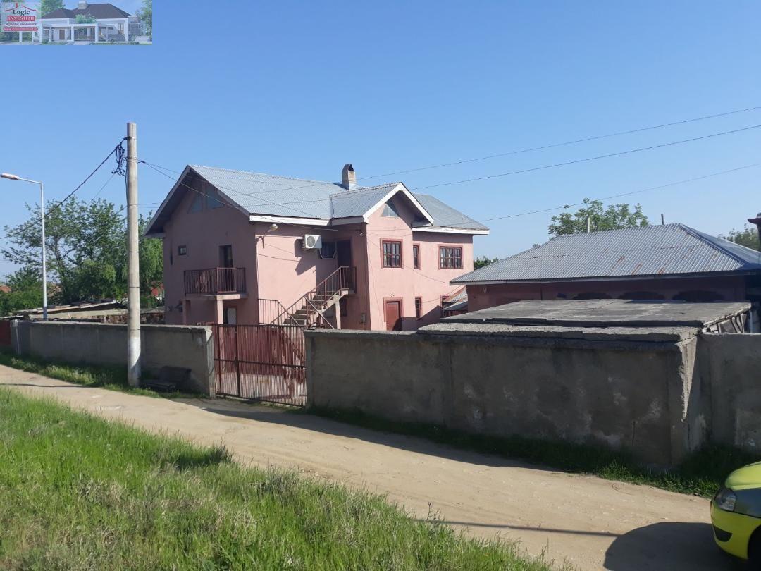 Casa de vanzare, Teleorman (judet), Alexandria - Foto 8