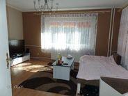Dom na sprzedaż, Lędziny, bieruńsko-lędziński, śląskie - Foto 5