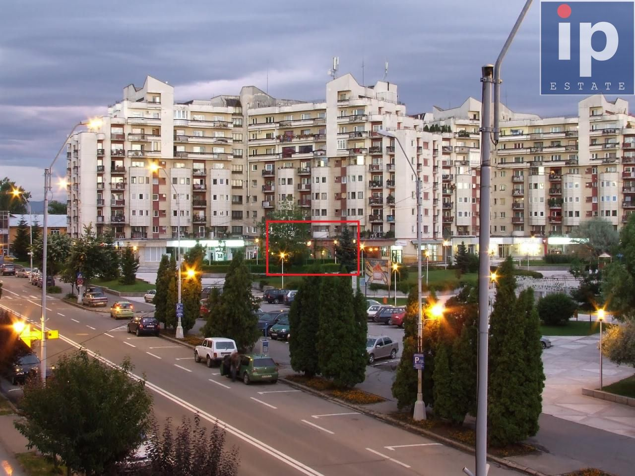 Spatiu Comercial de vanzare, Maramureș (judet), Baia Mare - Foto 4