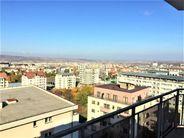 Apartament de inchiriat, Cluj (judet), Strada Miko Imre - Foto 10