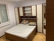 Apartament de inchiriat, Tulcea (judet), Strada Isaccei - Foto 5