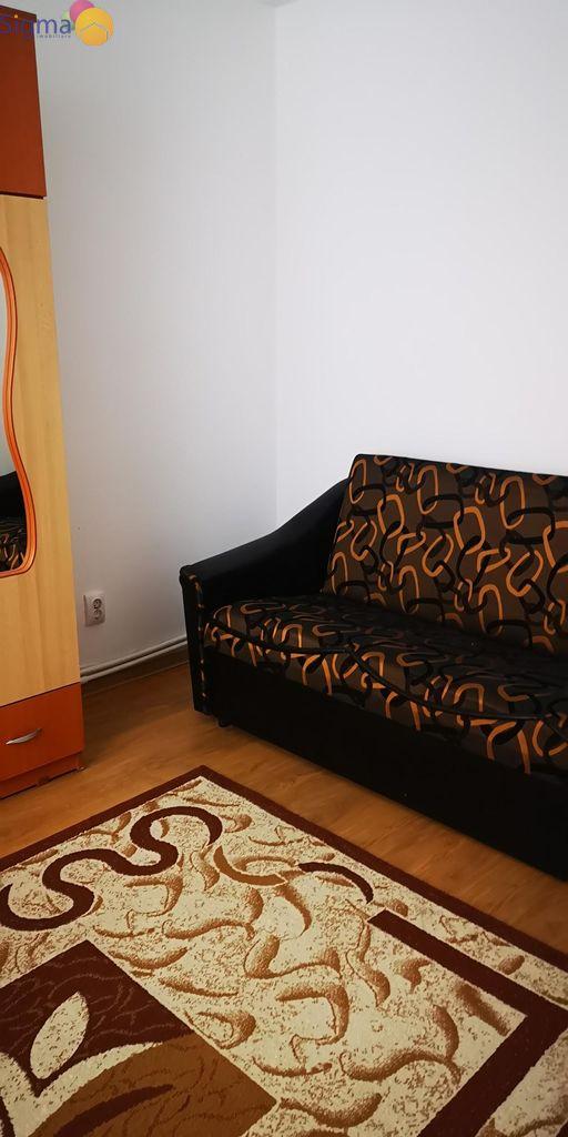 Apartament de inchiriat, Iași (judet), Iaşi - Foto 12
