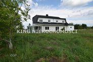 Dom na sprzedaż, Sławoszewo, policki, zachodniopomorskie - Foto 8