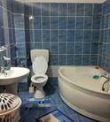 Apartament de vanzare, Cluj (judet), Bulevardul Muncii - Foto 9