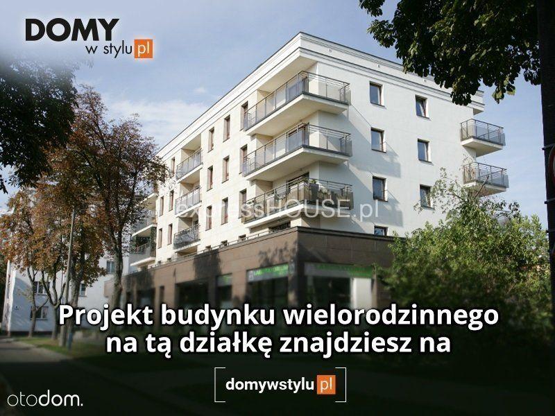 Działka na sprzedaż, Niewodnica Korycka, białostocki, podlaskie - Foto 6