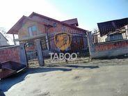 Casa de vanzare, Sibiu (judet), Porumbacu de Jos - Foto 1