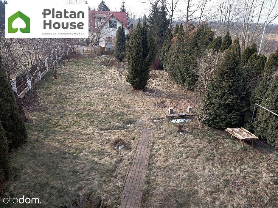Dom na sprzedaż, Dziekanów Polski, warszawski zachodni, mazowieckie - Foto 2
