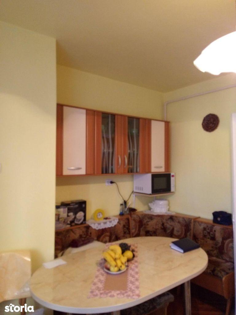 Apartament de vanzare, Argeș (judet), Nucșoara - Foto 6