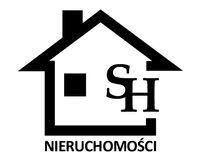 To ogłoszenie mieszkanie na sprzedaż jest promowane przez jedno z najbardziej profesjonalnych biur nieruchomości, działające w miejscowości Katowice, Piotrowice - Ochojec: Haduch Nieruchomości
