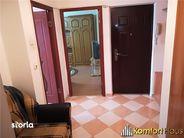 Apartament de inchiriat, Bacău (judet), Strada Ardealului - Foto 4