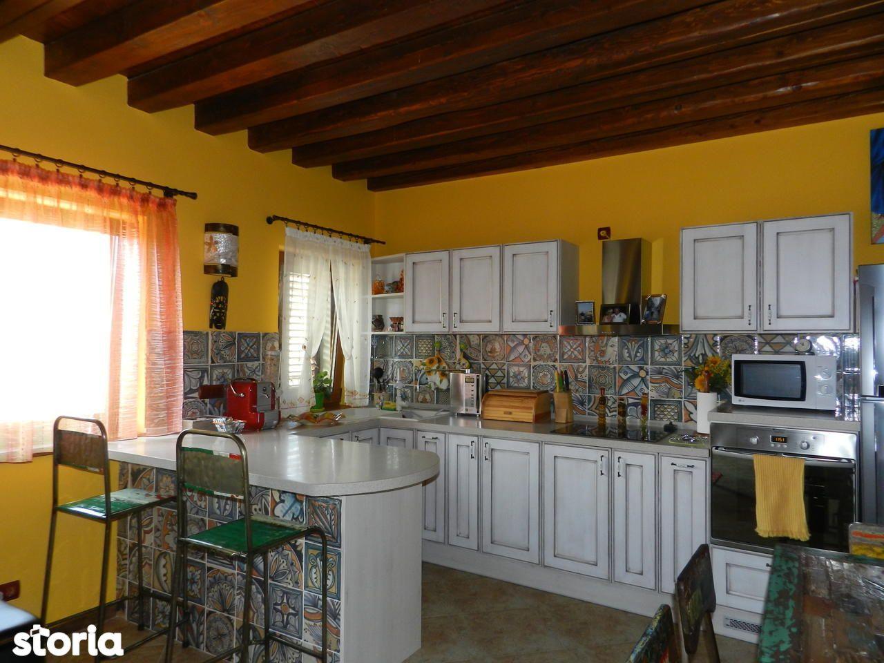 Apartament de inchiriat, Cluj-Napoca, Cluj, Someseni - Foto 2
