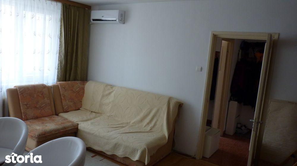 Apartament de vanzare, Ilfov (judet), Jilava - Foto 1