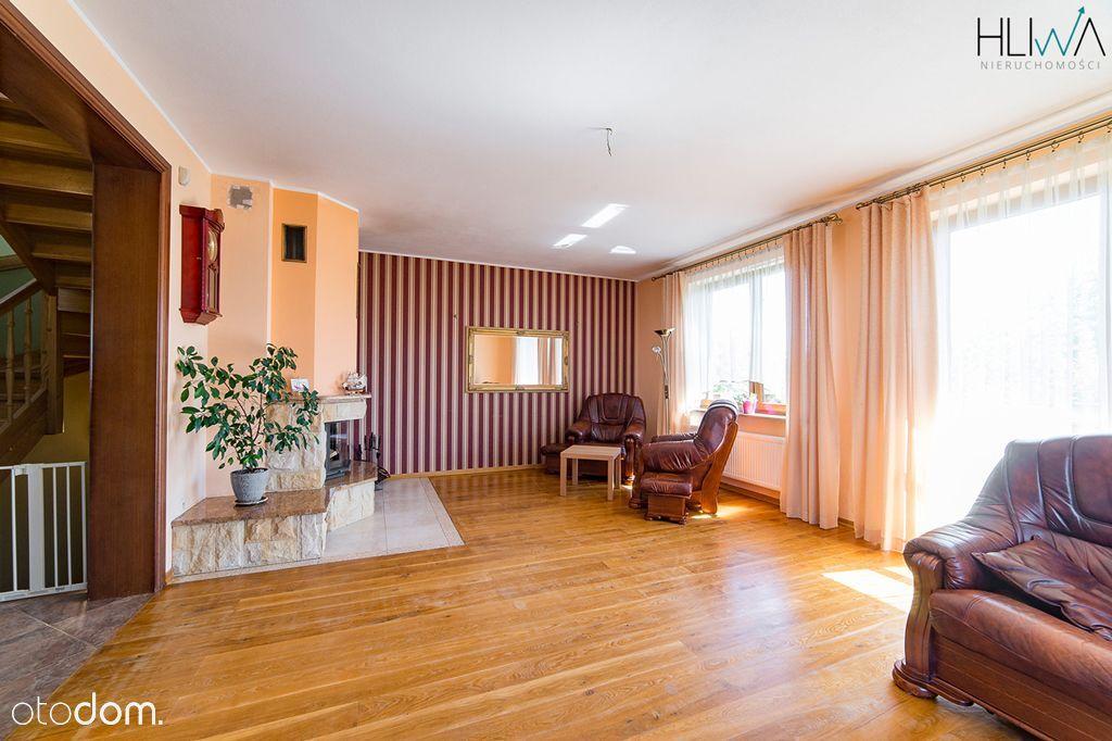 Dom na sprzedaż, Gdańsk, Karczemki - Foto 7