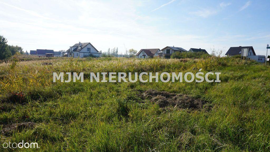 Działka na sprzedaż, Szczecin, Bukowo - Foto 6