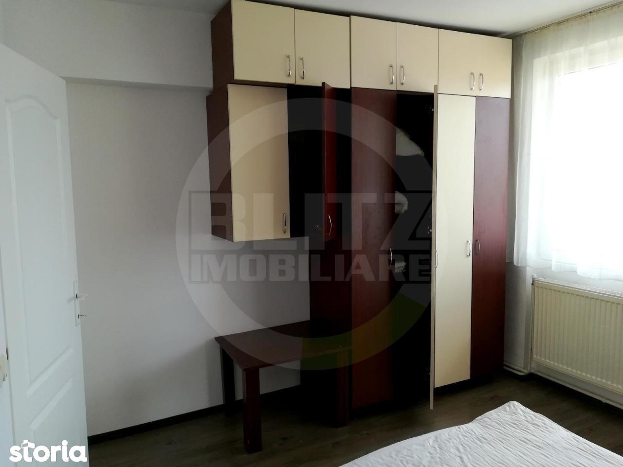 Apartament de vanzare, Cluj-Napoca, Cluj, Centru - Foto 5