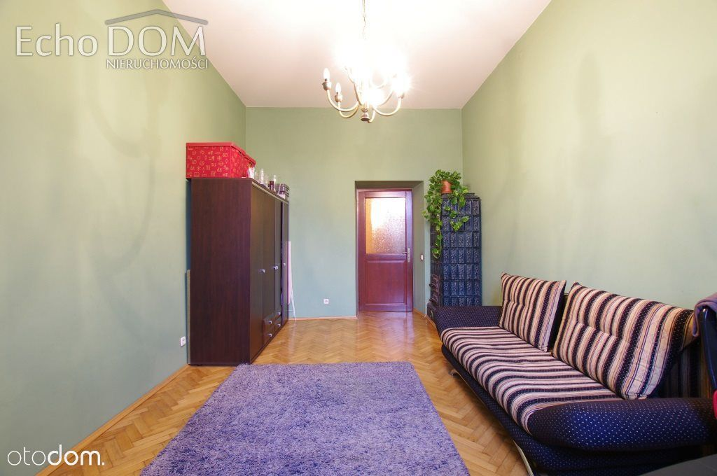 Mieszkanie na sprzedaż, Kraków, Stare Miasto - Foto 11