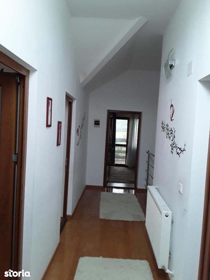 Casa de vanzare, Botoșani (judet), Răchiţi - Foto 10