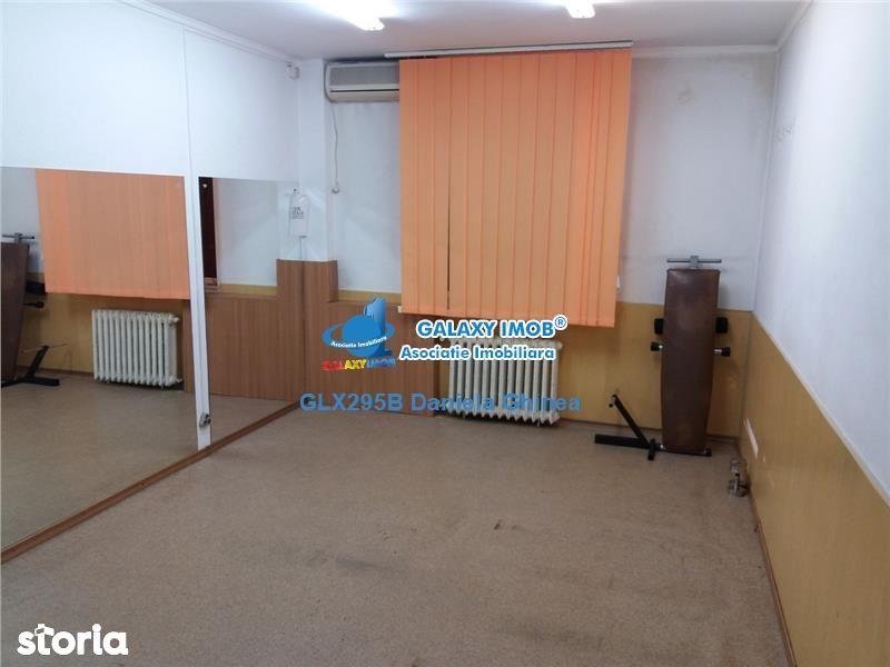 Apartament de vanzare, București (judet), Strada Serg. Maj. Dumitru Samoilă - Foto 6
