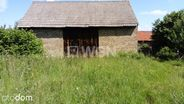 Dom na sprzedaż, Mysłów, myszkowski, śląskie - Foto 7