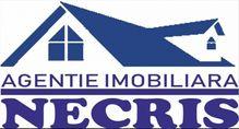 Aceasta apartament de inchiriat este promovata de una dintre cele mai dinamice agentii imobiliare din Buzau, Unirii Sud: Agentia Imobiliara NECRIS