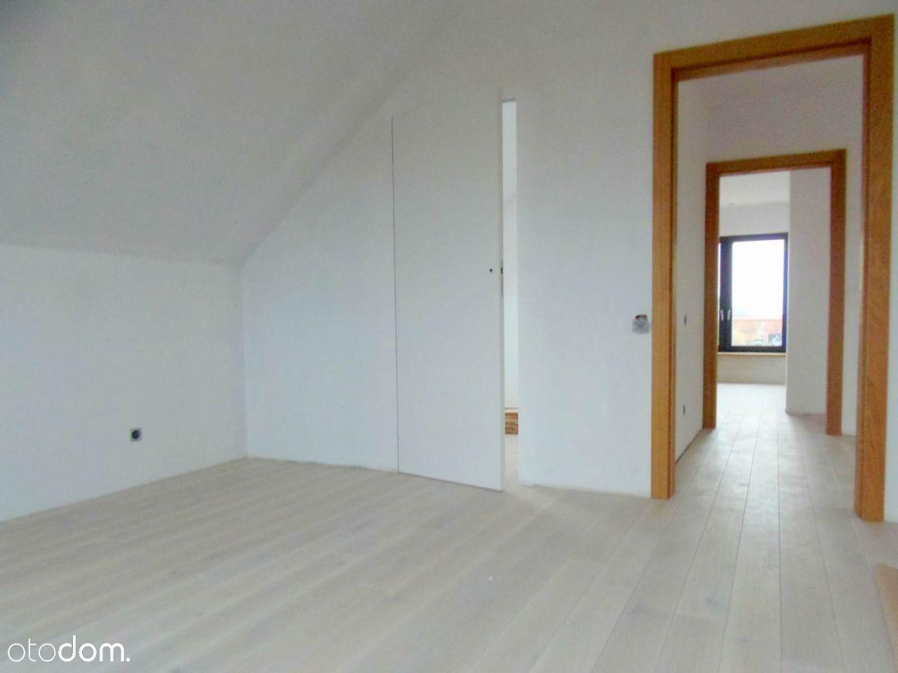 Dom na sprzedaż, Niekanin, kołobrzeski, zachodniopomorskie - Foto 16
