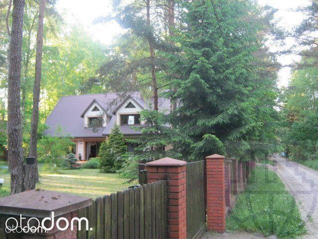 Dom na sprzedaż, Prace Duże, piaseczyński, mazowieckie - Foto 18