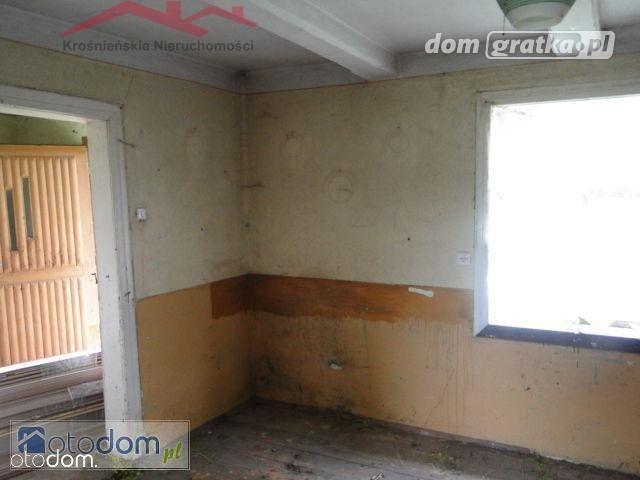 Dom na sprzedaż, Rymanów, krośnieński, podkarpackie - Foto 4