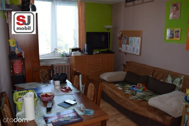 Mieszkanie na sprzedaż, Piekary Śląskie, śląskie - Foto 6