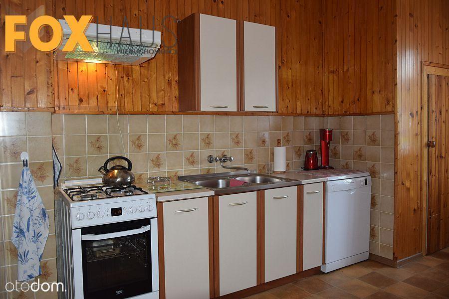 Mieszkanie na sprzedaż, Terespol Pomorski, świecki, kujawsko-pomorskie - Foto 5