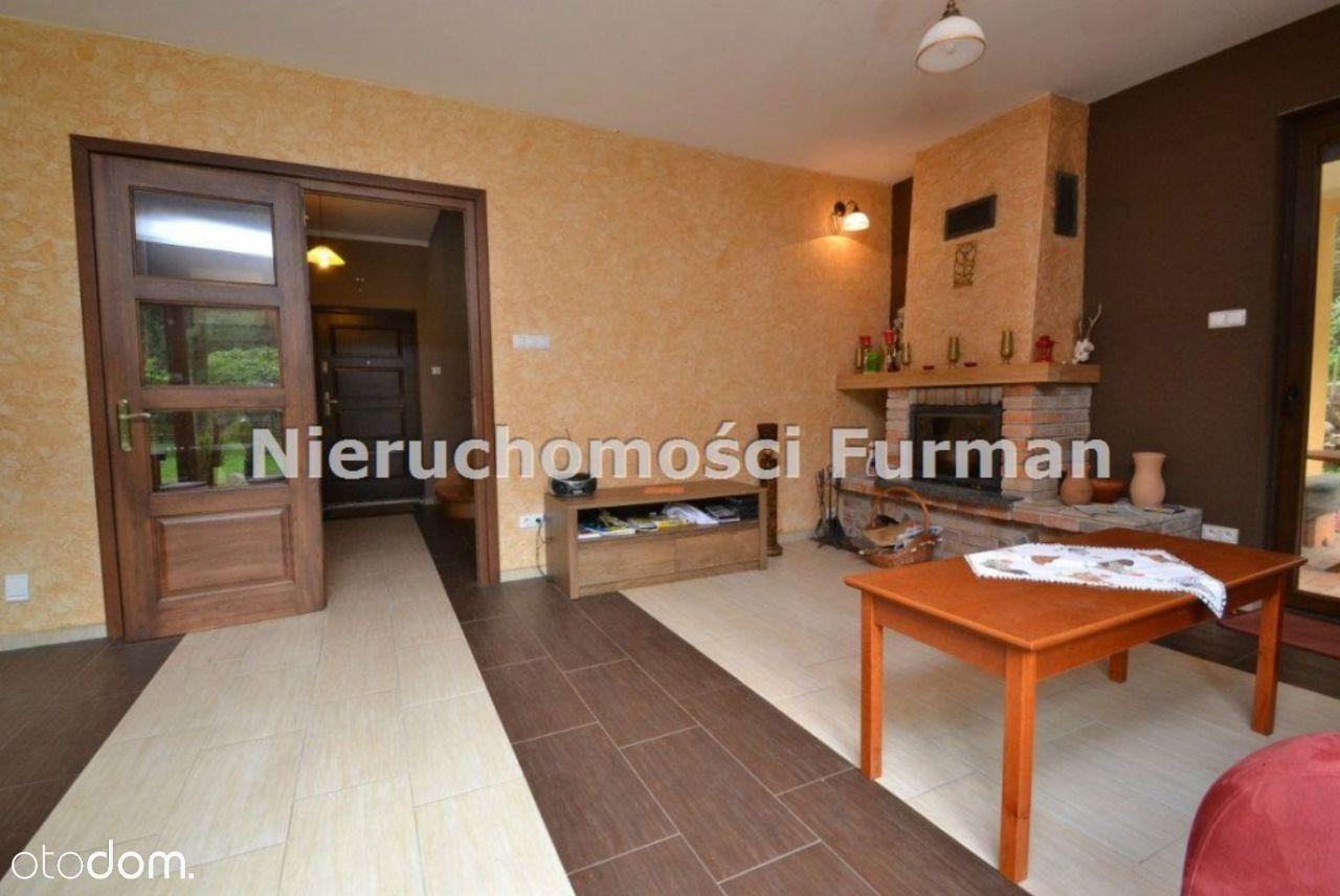 Dom na sprzedaż, Dobrzyca, pilski, wielkopolskie - Foto 4