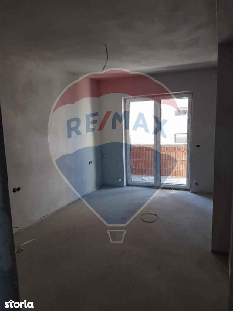 Apartament de vanzare, Sibiu (judet), Strada Siretului - Foto 5