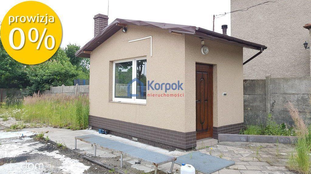 Lokal użytkowy na sprzedaż, Koszęcin, lubliniecki, śląskie - Foto 5