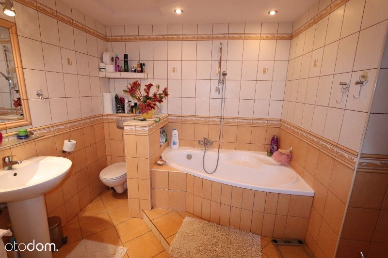 Mieszkanie na sprzedaż, Kalsk, zielonogórski, lubuskie - Foto 4