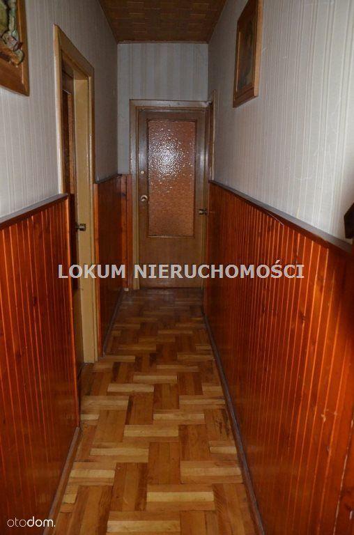 Dom na sprzedaż, Dąbrowa Tarnowska, dąbrowski, małopolskie - Foto 10