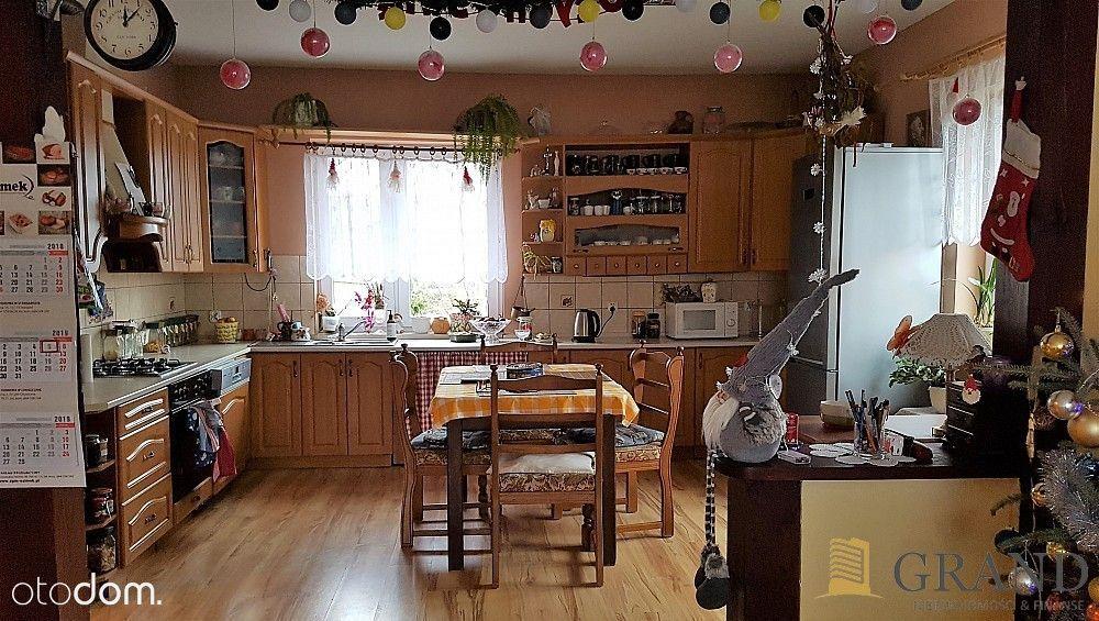 Mieszkanie na sprzedaż, Stargard, stargardzki, zachodniopomorskie - Foto 1