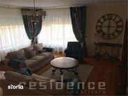Apartament de inchiriat, Cluj (judet), Strada Republicii - Foto 8