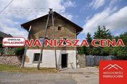 Dom na sprzedaż, Głubczyce, głubczycki, opolskie - Foto 2
