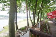 Lokal użytkowy na sprzedaż, Turawa, opolski, opolskie - Foto 13