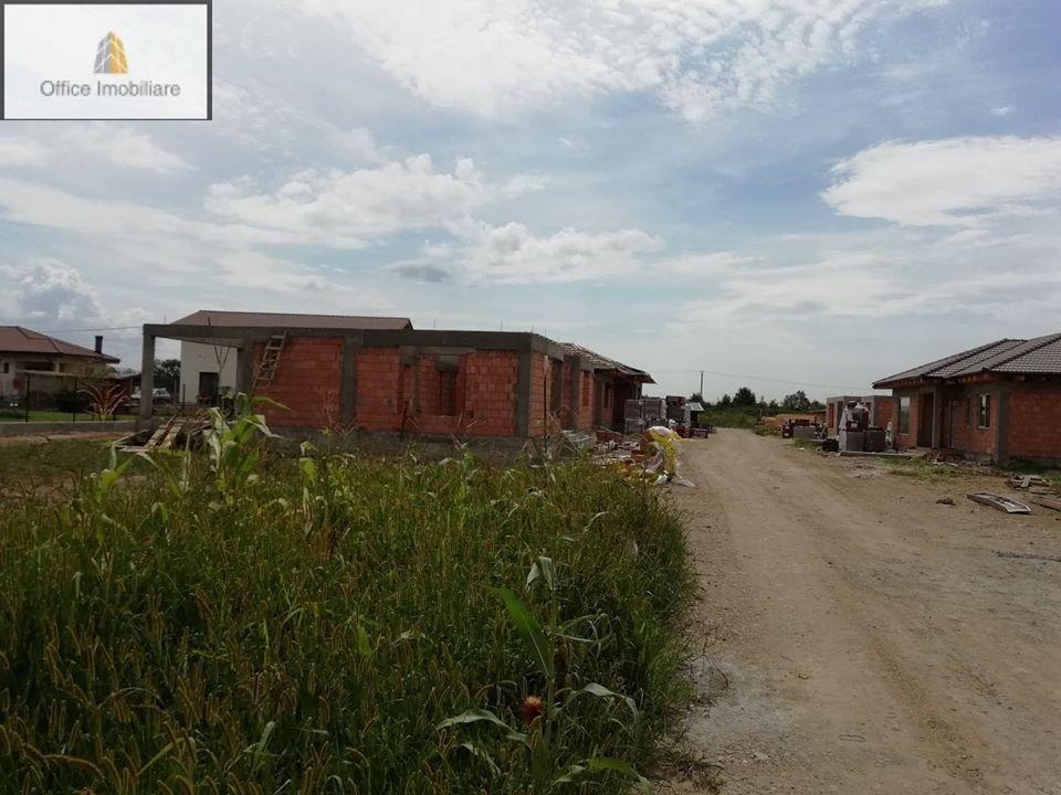 Casa de vanzare, Maramureș (judet), Baia Mare - Foto 4