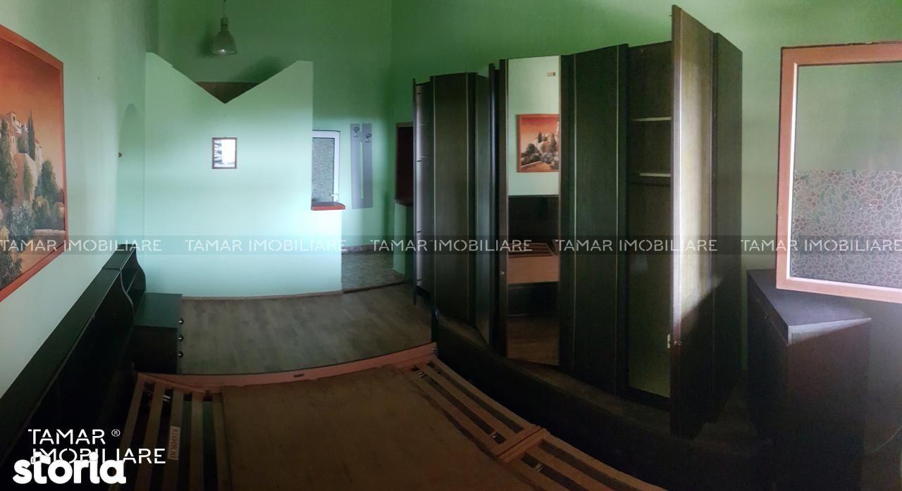 Casa de inchiriat, Arad (judet), Şilindia - Foto 7