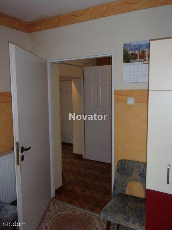 Dom na sprzedaż, Wierzchucinek, bydgoski, kujawsko-pomorskie - Foto 11