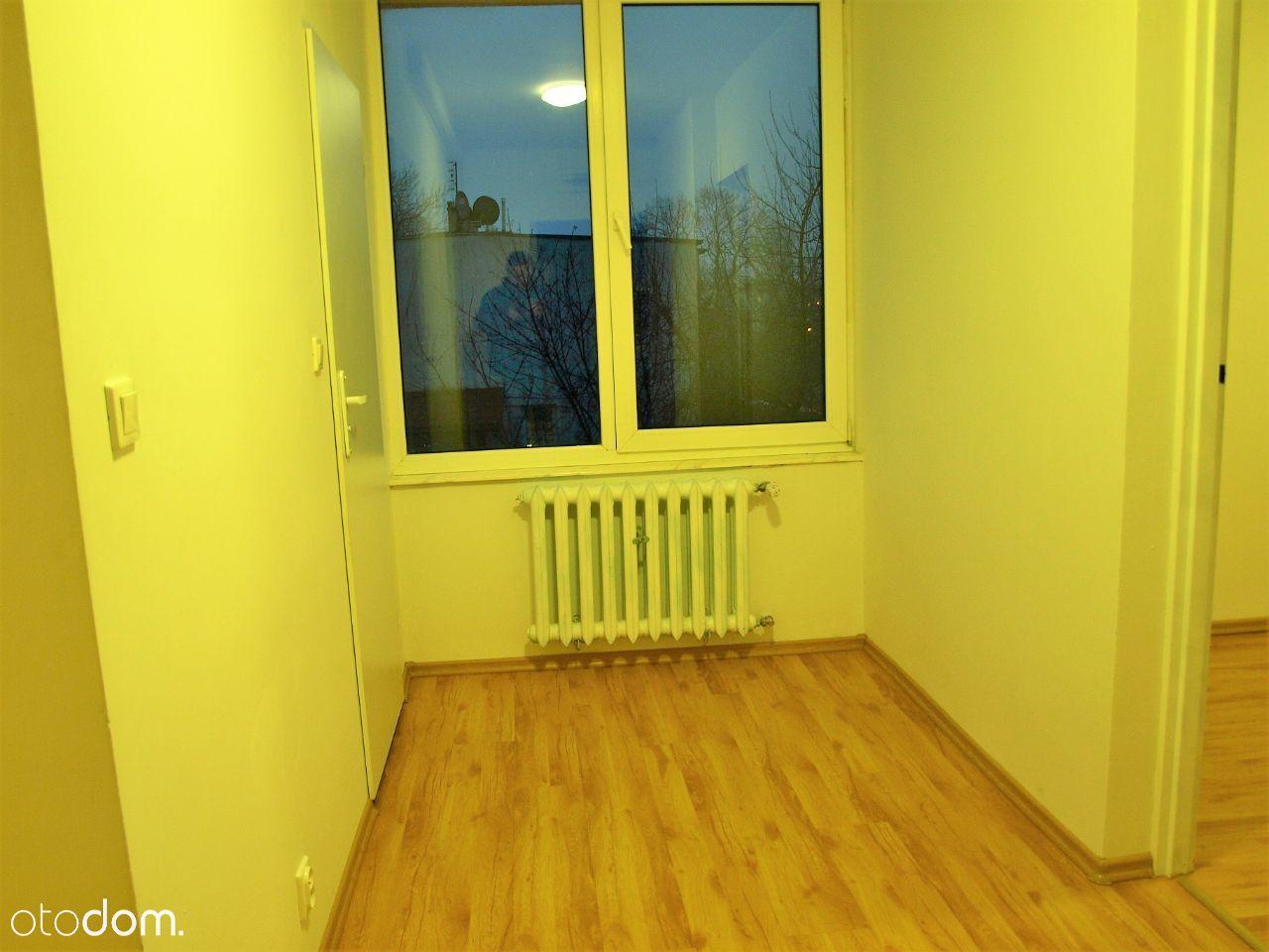 Mieszkanie na sprzedaż, Morąg, ostródzki, warmińsko-mazurskie - Foto 3