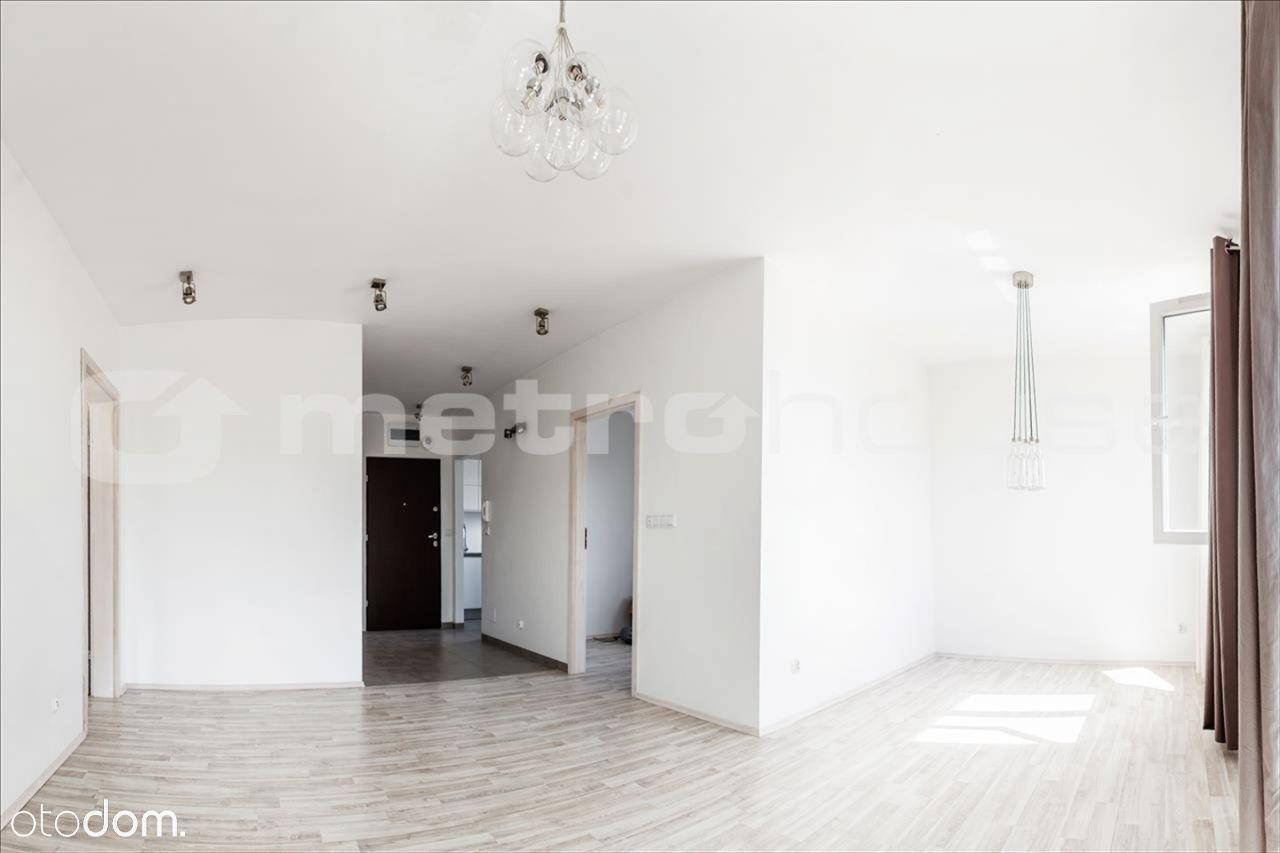 Mieszkanie na sprzedaż, Warszawa, Grodzisk - Foto 4