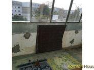 Apartament de vanzare, Bacău (judet), Strada Mioriței - Foto 10